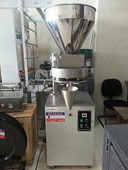 ARM-2101 Özarma Ambalaj Granül ve Toz Dolum Makinesi