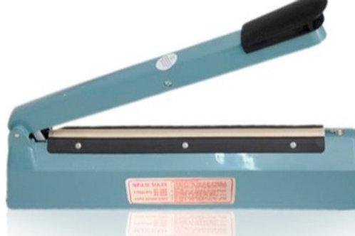 Özarma Ambalaj ARM-30 PoşetAğzı YapıştırmaMakinesi