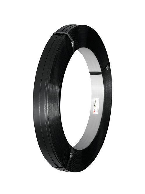 ARM-MLZ301 Çelik Çember 16*0.50  ( 50 kg )