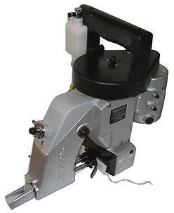 ARM-801A Çuval Ağzı Dikiş Makinesi