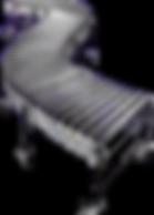 ARM-1102 Rulolu Akordiyon Konveyör