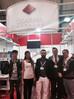 İPAF 2012 Yine İstanbul'da gerçekleşecek. İzmir ise PLASTECH 2012 fuarını düzenliyor.