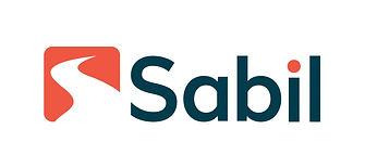 logo_couleur_sabil_rvb.jpg