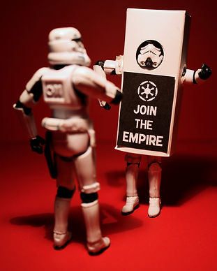 join empire.jpg