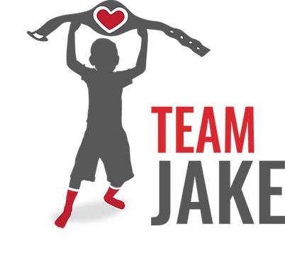 Team Jake.png