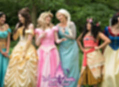 princesses laughing 2.jpg