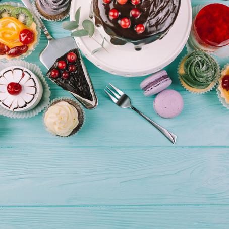 8 passos para combater o vício do açúcar