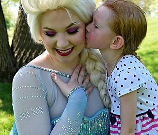 elsa and child.jpg