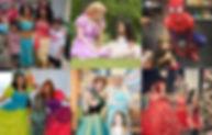 VIP Collage.jpg