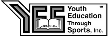YESINC_Logo_BW.png