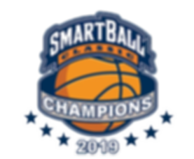 SmartBallChampions.png