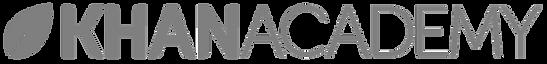 Khan-Academy_Logo_BW.png