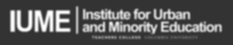 IUME_Logo_BW.jpg