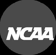 NCAA_logo BW.png