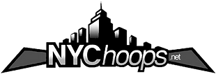 NYCHoops.Net_Logo_BW.png