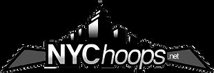 NYCHoops.Net_Logo_BW.png