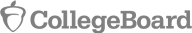 CollegeBoard_Logo_BW.png