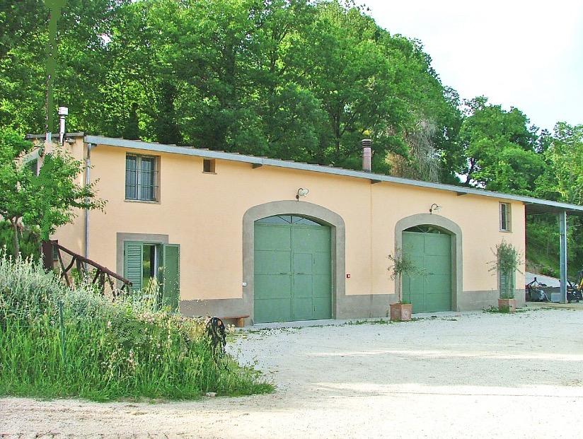 Castagna Alta Frantoio Priorelli