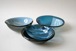 Sea/Sky bowls