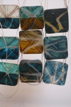 Glass Curtain