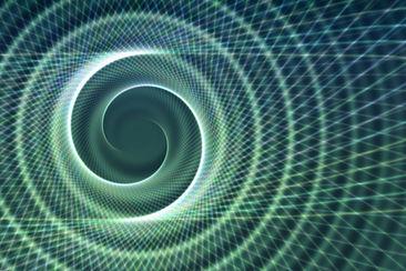 spiral-3205468.jpg