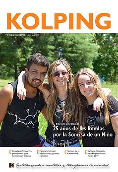 Rev_Kolping_tap_NuevoDiseño_2019.jpg