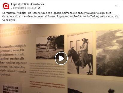 Capital Noticias Canelones.JPG