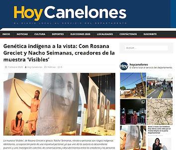 hoy_canelones.JPG