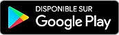 google-play-badge2_fr.png