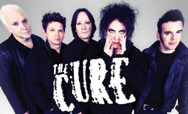 TheCure-banner2-660x400