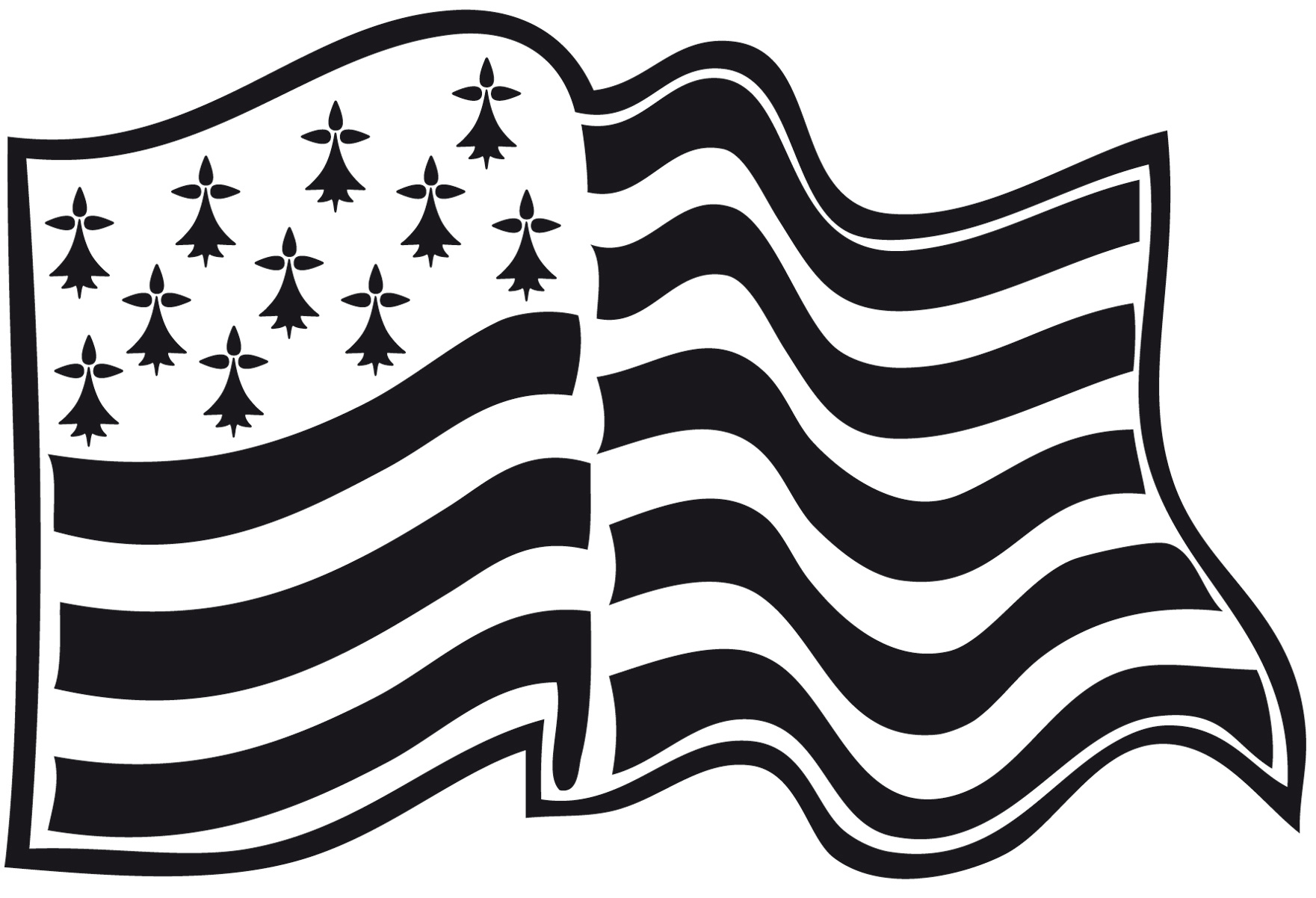 6270-stickers-drapeau-breton