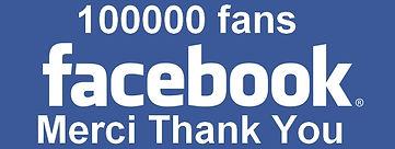1200px-Facebook.jpg