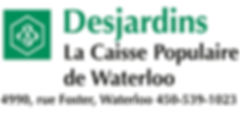 Caisse Desjardins Waterloo2 - logo.jpg
