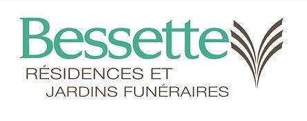 Bessette_residence.jpg