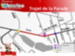 PARADE_trajet2019.png