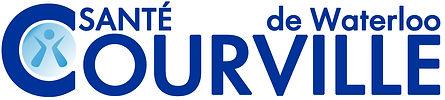 Santé_Courville_Logo.jpg