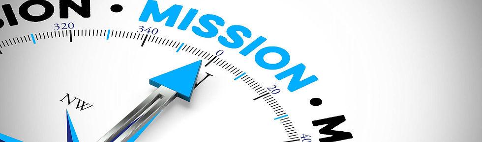mission (1).jpg