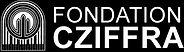 cziffra logo.jpg