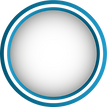 icon 3.png