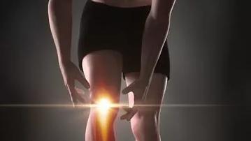 knee-pain-los-angeles-1-400x225.jpg.webp