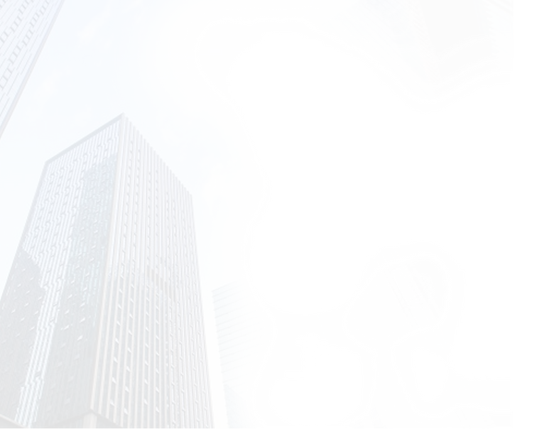 bg-section-03.png