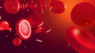 How Can PRP Therapy Help Me?