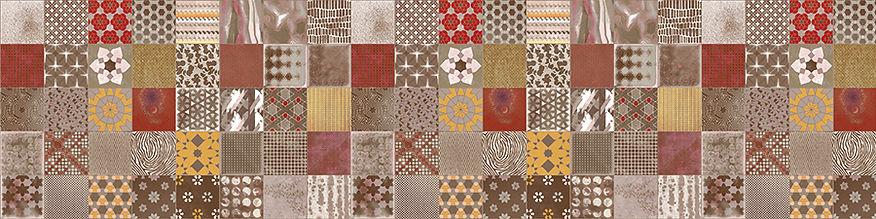 nischenverkleidung_dekor_525_patchwork_m