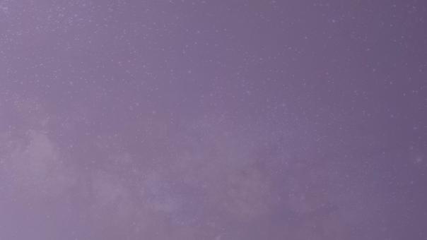 purple-bg.webp