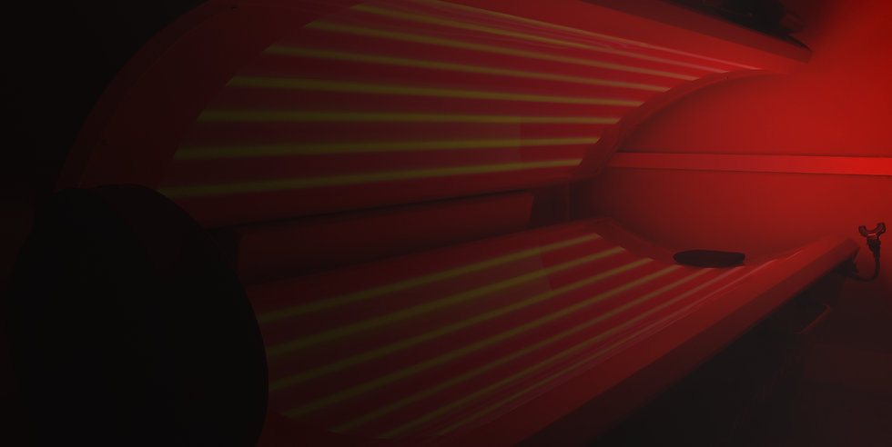 prismcare-seattle-red-light-therapy-hero-7.jpg