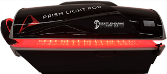 prismcare-red-light-therapy-pod-768x341.png
