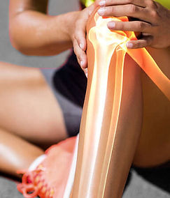 red-light-therapy-injury-healing-384x449.jpg