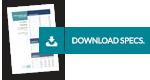 downloadspecs-sm.png