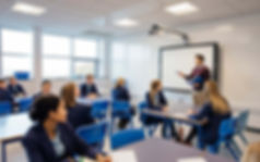 2018_Teacher_training_Banner.jpg
