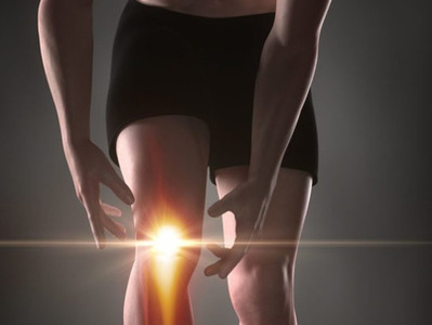 Can Chiropractic Care Help With Knee Pain?